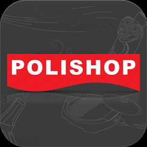 Cartão de Crédito Polishop Card