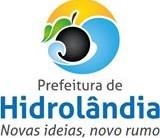 Concurso Prefeitura Municipal de Hidrolândia GO 2014 – Como se Inscrever, Edital, Provas e Cargos