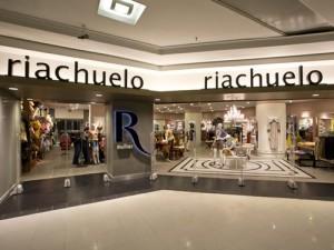 riachuelo-programa