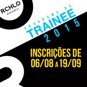 riachuelo-trainee