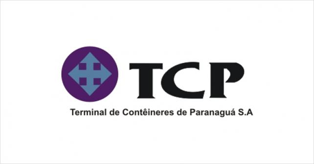 Programa Trainee TCP 2015 – Como se Inscrever,Vagas e Benefícios