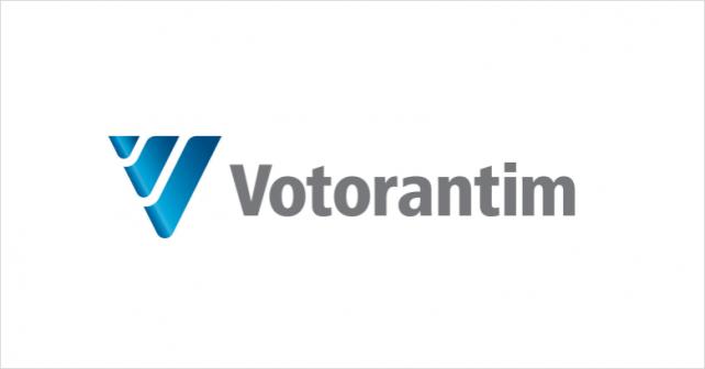 Programa Trainee Votorantim 2015 – Seleção, Vagas e Cadastro