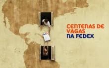 FedEx Vagas de Emprego – Enviar Currículo e contato