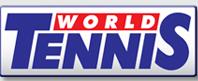 Word Tennis Vagas de Emprego – Trabalhe Conosco e Cadastrar Currículo