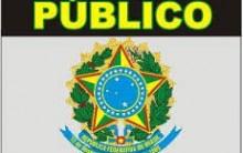 Concurso Público Tribunal Regional Eleitoral de MG 2015 – Fazer as Inscrições