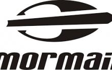 Mormaii Óculos de Sol Tendências Verão 2015 – Comprar Online