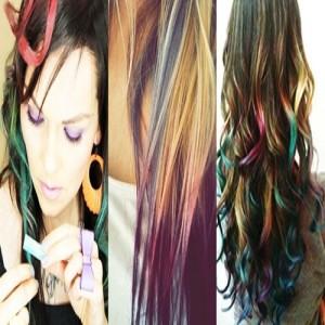 696858-Dicas-para-cabelos-coloridos-para-o-réveillon-2015-5-600x600