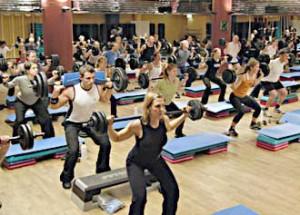 Bodypump-esporte-2015-como-fazer-uhu