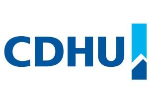 CDHU-logo
