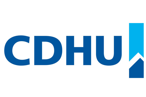Programa Habitacional CDHU 2015 – Inscrições Para os Sorteios