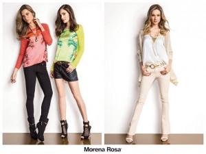 Coleção-Morena-Rosa-Verão-2015-8