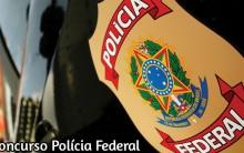 Concurso Público Policia Federal 2015 – Como se Inscrever