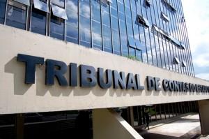 Concurso-Tribunal-de-Contas-2015