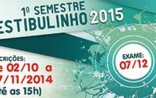 Vestibulinho Etec 2015 – Inscrições Para Cursos Profissionalizantes