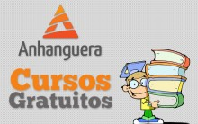 Programa Pronatec Anhanguera 2015 – Inscriçoes Para os Cursos Gratuitos