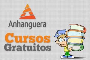 Cursos-gratuitos-Faculdades-Anhanguera-2015
