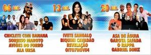 Fest-Verão-Paraiba-2015