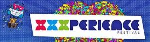 Festival-Xxxperience-2015