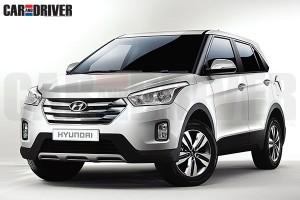 Hyundai_ix25_1