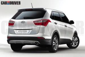 Hyundai_ix25_2_1