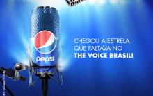 Nova Promoção Pepsi Pode Ser 2014 – Como Participar