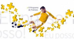 Programa-Trainee-EY