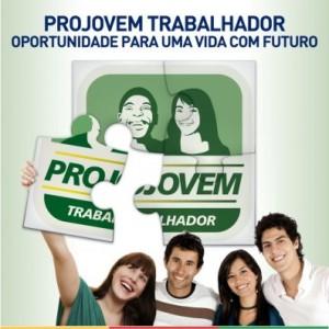 Projovem-Trabalhador-2015