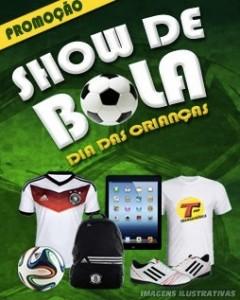 Promoção-Show-de-bola-transamerica-Dia-das-Crianças