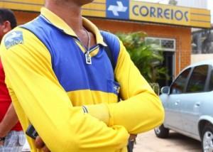 Vagas-Concurso-Correios-2015