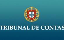 Concurso Público Tribunal de Contas 2015 – Fazer as Inscrições