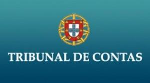 Vagas-Concurso-Tribunal-de-Contas-2015