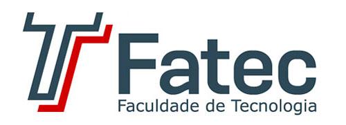 Vestibular Fatec de  SP 2015 – Fazer as Inscrições
