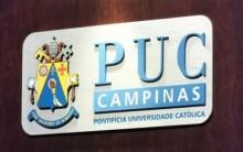 Vestibular PUC Campinas SP 2015 – Fazer as Inscrições Online
