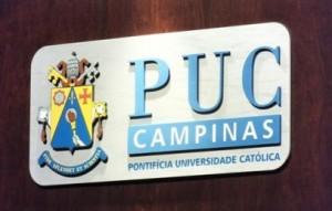 Vestibular-PUC-Campinas-2015