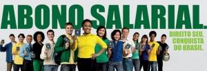 abono-salarial-2015-pis