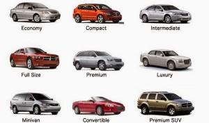 alugar-carros-estados-unidos