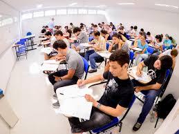 alunos-vestibular-2015