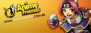 anime-friends-2015