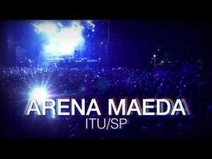 arena-maeda