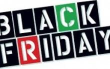 Black Friday Brasil 2014 – Lojas Participantes