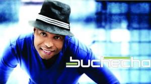 buchecha2