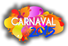 Carnaval 2015 – Calendário Oficial  Desfiles das Escolas de Samba de SP