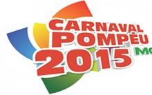 Carnaval de Pompéu MG 2015 – Programação, Atrações e Comprar Ingressos Online