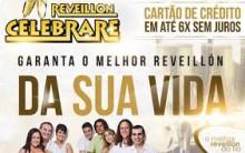 Réveillon Rio Celebrare 2015 – Comprar Ingressos Online