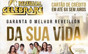 celebrare-2015