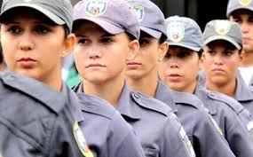concurso-2015-policia-militar-SP