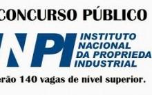 Concurso Público INPI 2014 – Fazer as Inscriçoes e Edital