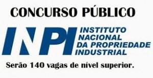 concurso-público-2014