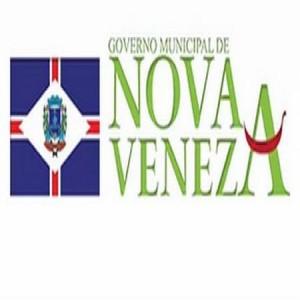 concursos-para-prefeitura-de-nova-veneza-sc-2015