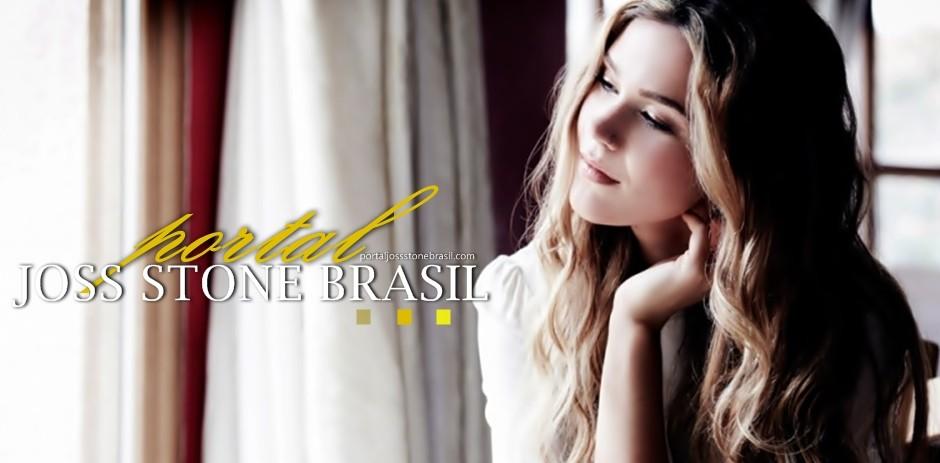 Turnê da Cantora Joss Stones no Brasil 2015 – Comprar Ingressos